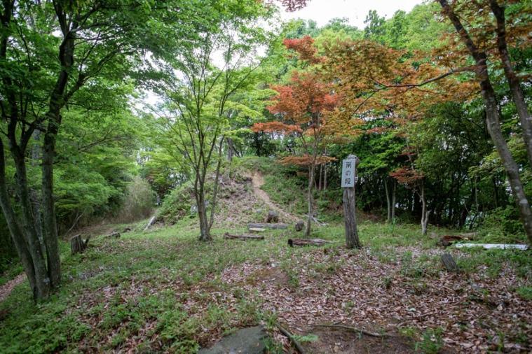 tenjin-yama-jo_45_5345
