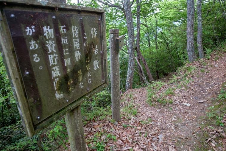 tenjin-yama-jo_54_5361
