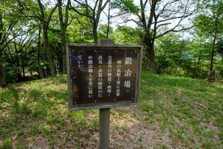tenjin-yama-jo_86_5408