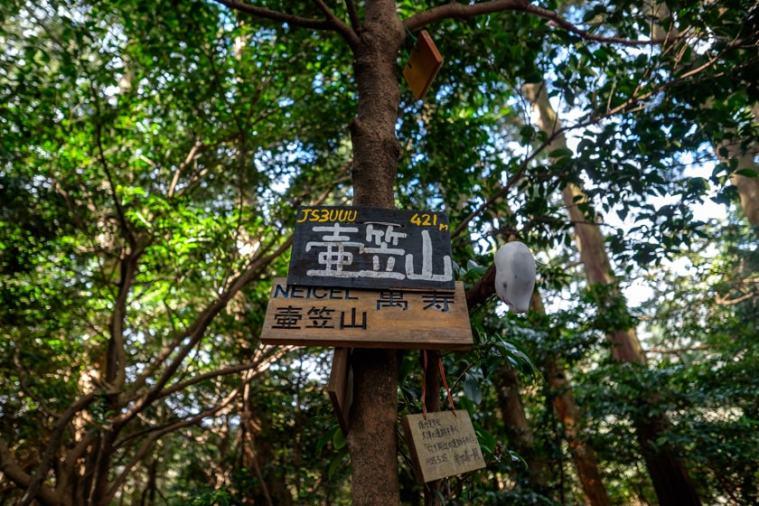 tsubokasayama_21_4939