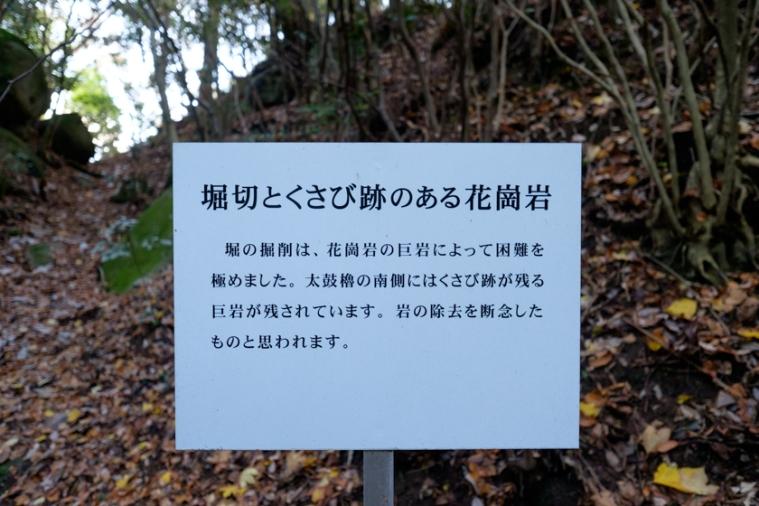 tsumagi_9476