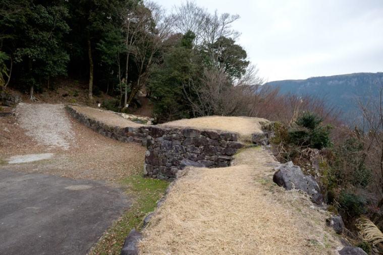 tsunomure_14_1853