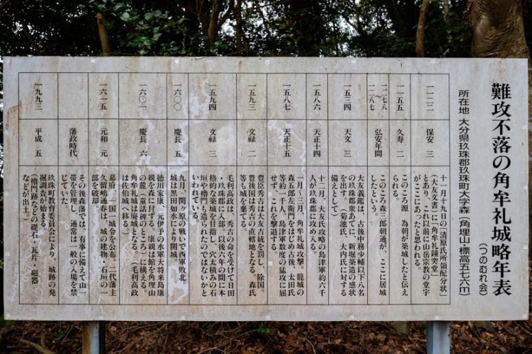 tsunomure_28_1875