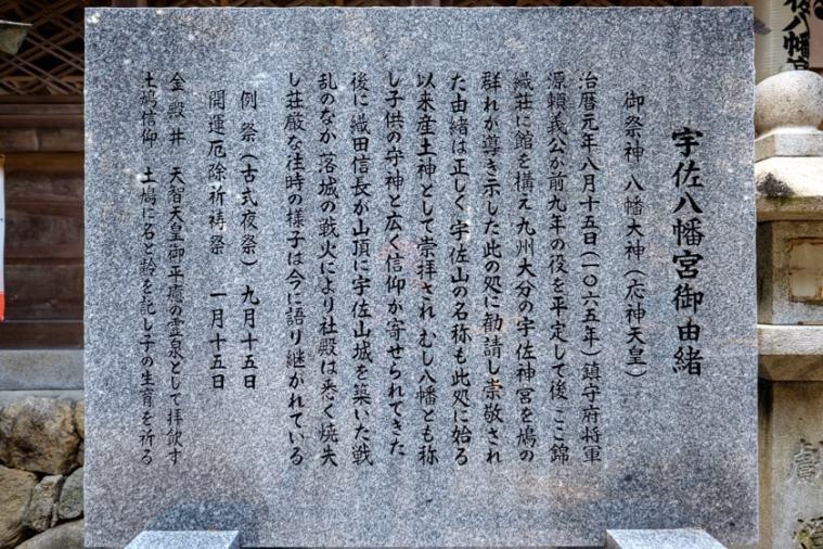 usayama_54_5118