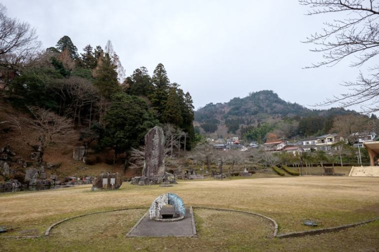kurushima-jinya_03_2004