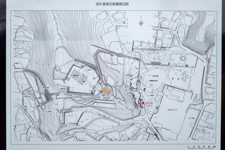 kurushima-jinya_05_2008