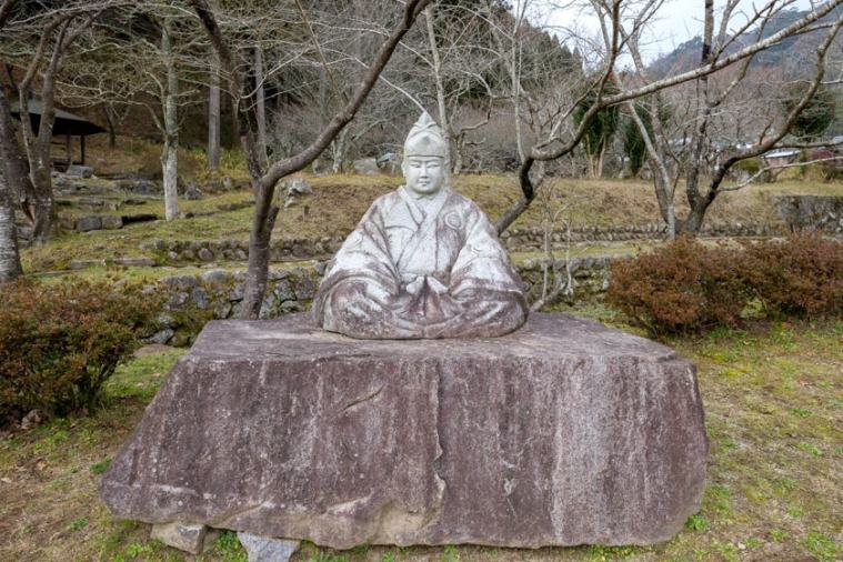 kurushima-jinya_10_2016