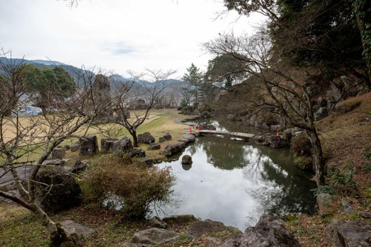 kurushima-jinya_12_2019