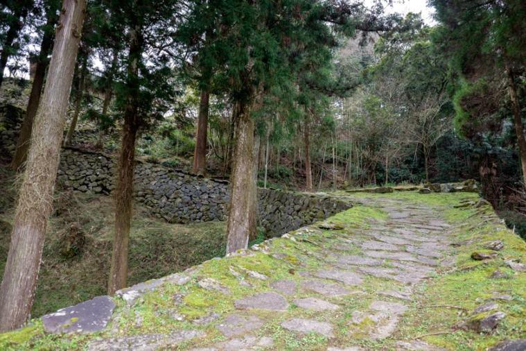 kurushima-jinya_19_2033