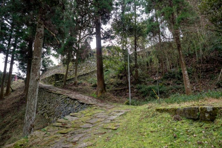 kurushima-jinya_20_2036