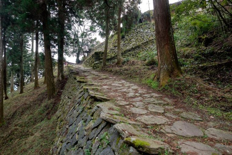 kurushima-jinya_21_2039