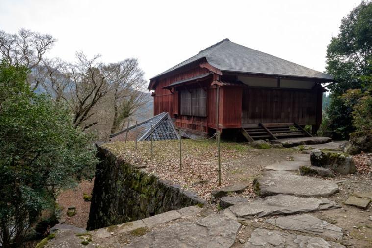 kurushima-jinya_27_2052