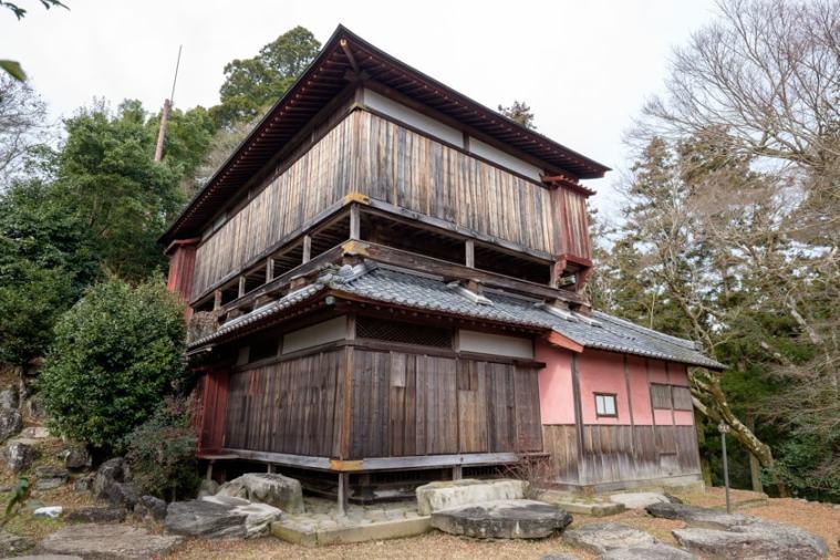 kurushima-jinya_30_2060