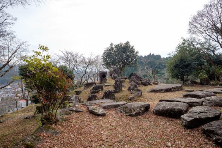 kurushima-jinya_32_2057