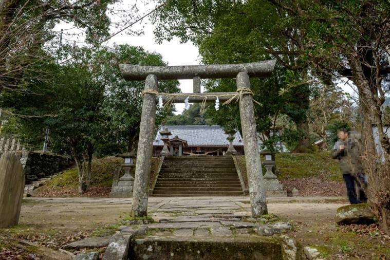 kurushima-jinya_34_2061s