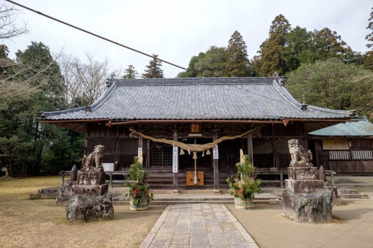kurushima-jinya_35_2063