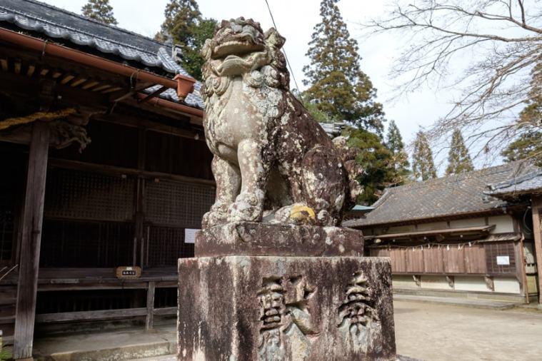 kurushima-jinya_37_2068