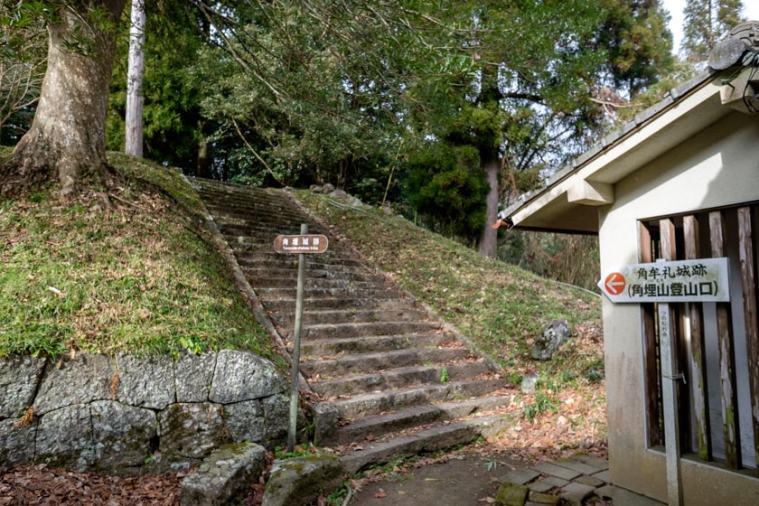 kurushima-jinya_41_2069