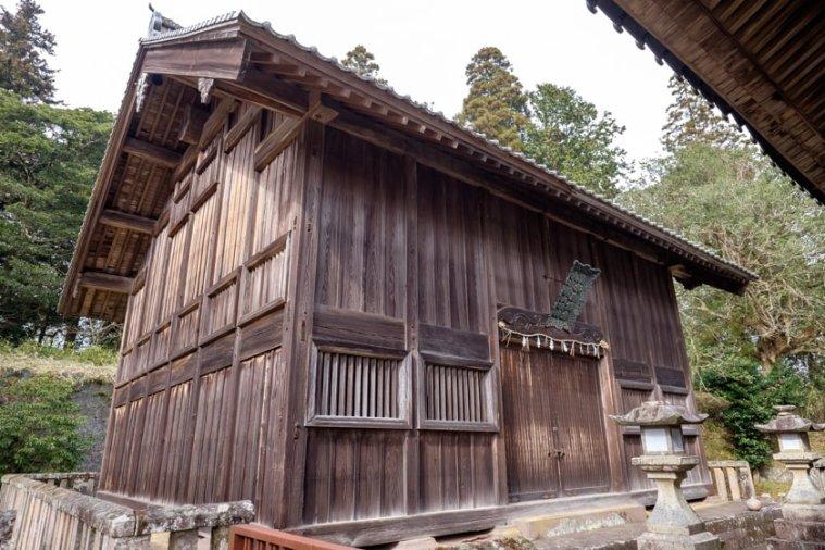 kurushima-jinya_45_2075