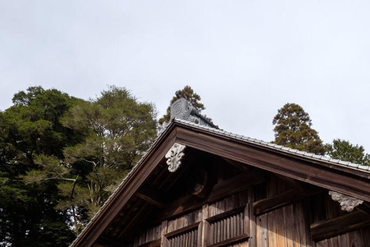 kurushima-jinya_47_2076