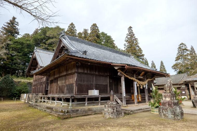 kurushima-jinya_48_2079