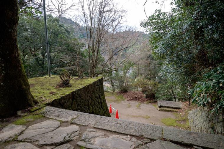 kurushima-jinya_51_2086