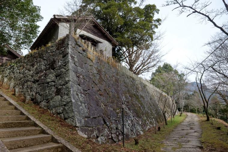 kurushima-jinya_52_2082