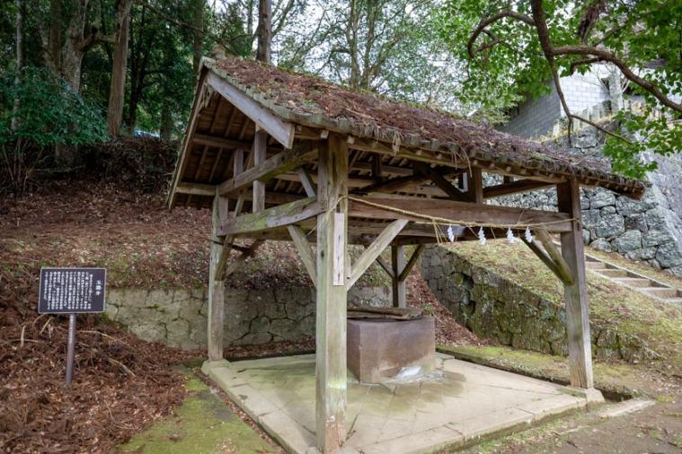 kurushima-jinya_53_2084