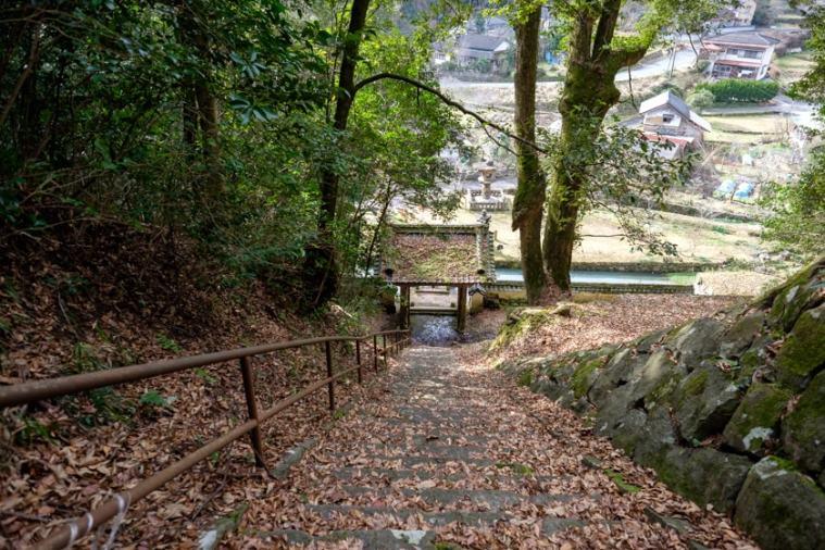 kurushima-jinya_56_2090