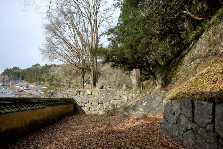 kurushima-jinya_60_2099