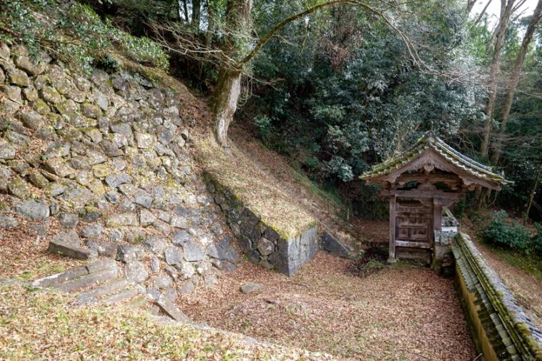 kurushima-jinya_63_2104