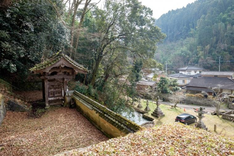 kurushima-jinya_64_2106