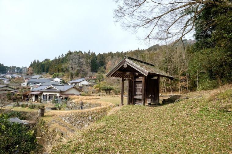kurushima-jinya_65_2109s