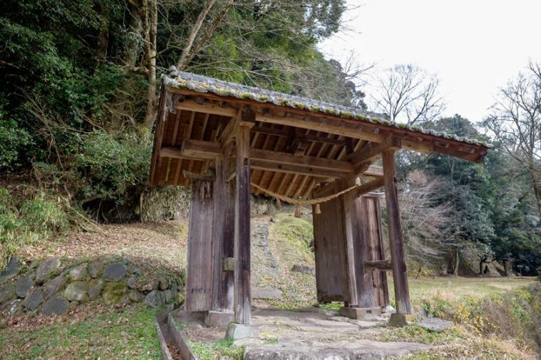 kurushima-jinya_66_2112