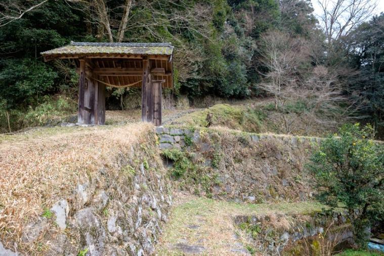kurushima-jinya_67_2115