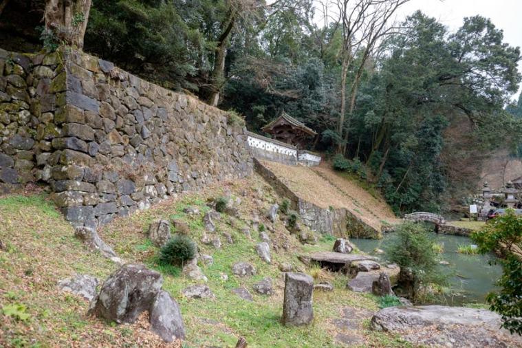 kurushima-jinya_70_2123