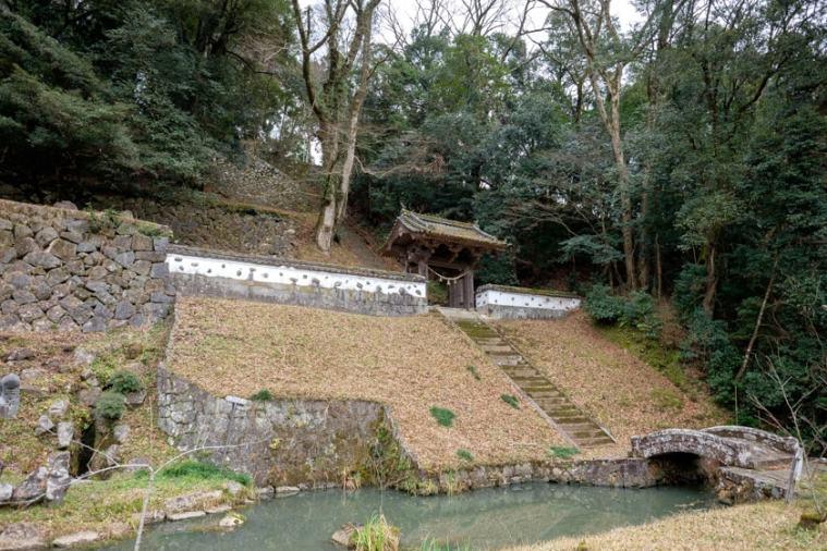 kurushima-jinya_71_2126