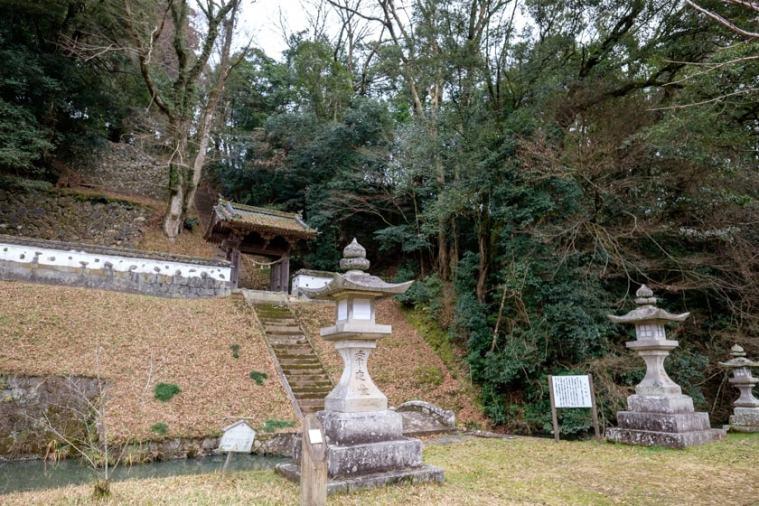 kurushima-jinya_72_2137