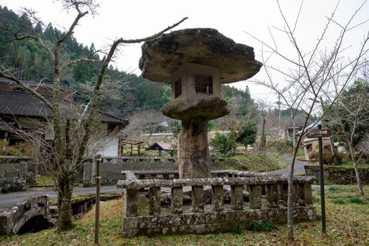 kurushima-jinya_75_2136