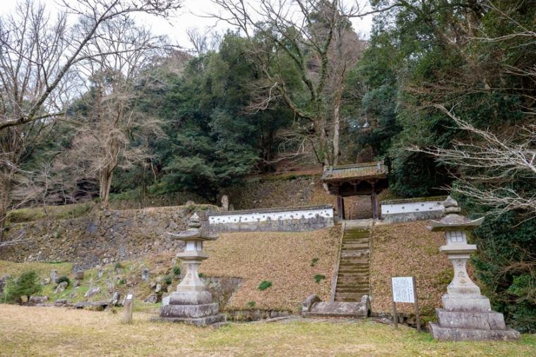 kurushima-jinya_77_2138