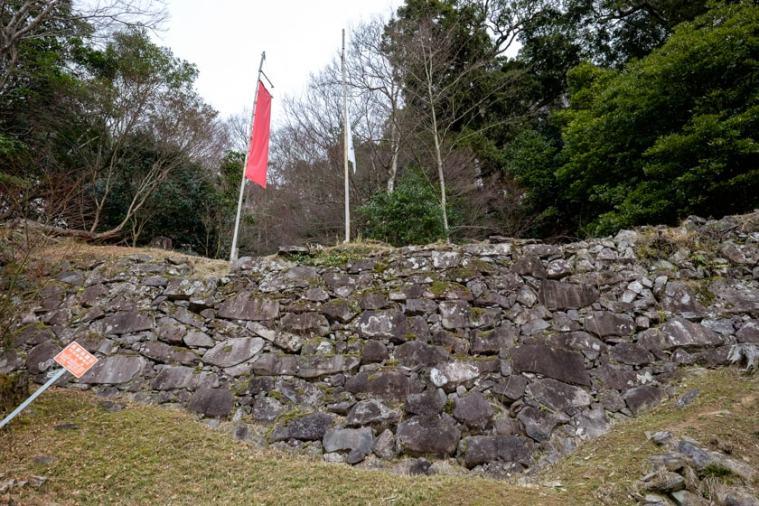 tsunomure_33_1884