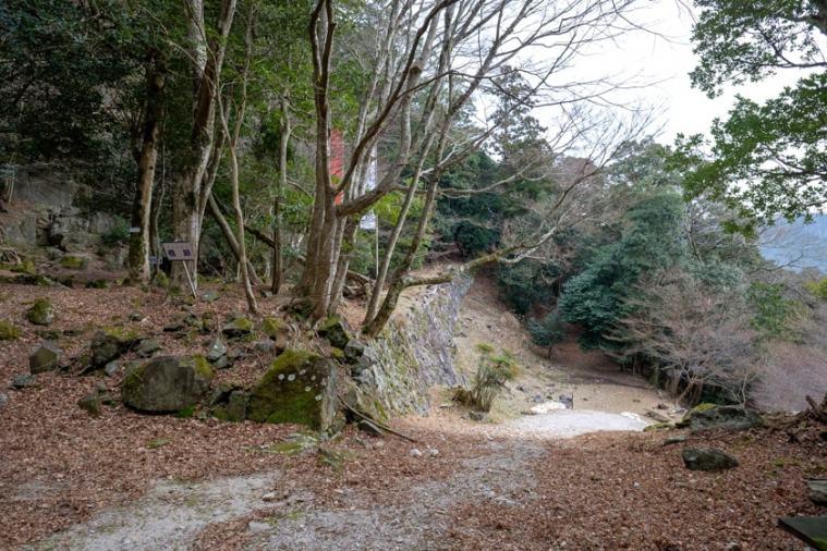 tsunomure_38_1887