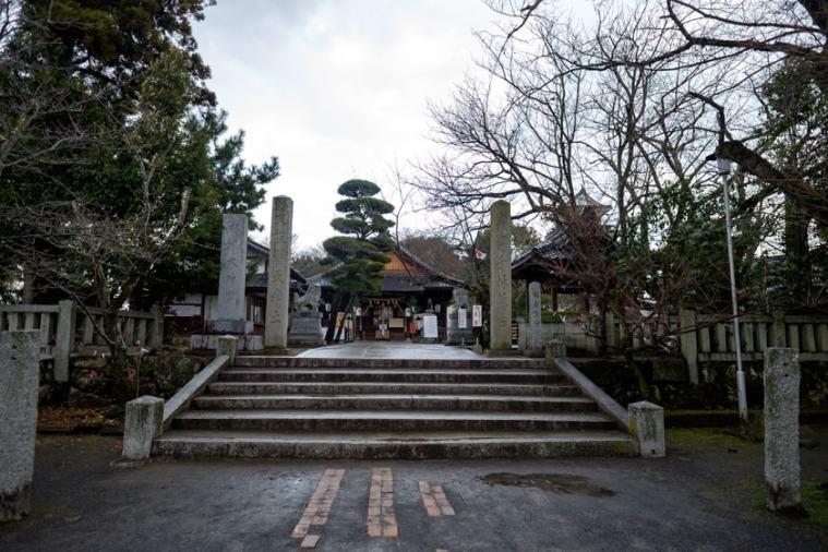 nakatsu-02_3368