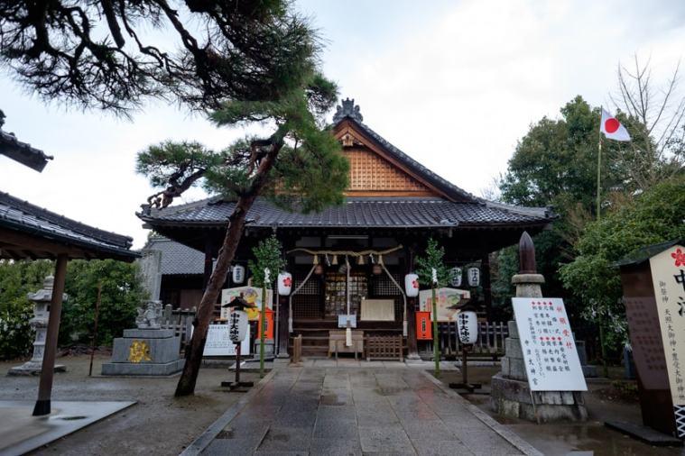 nakatsu-03_3369