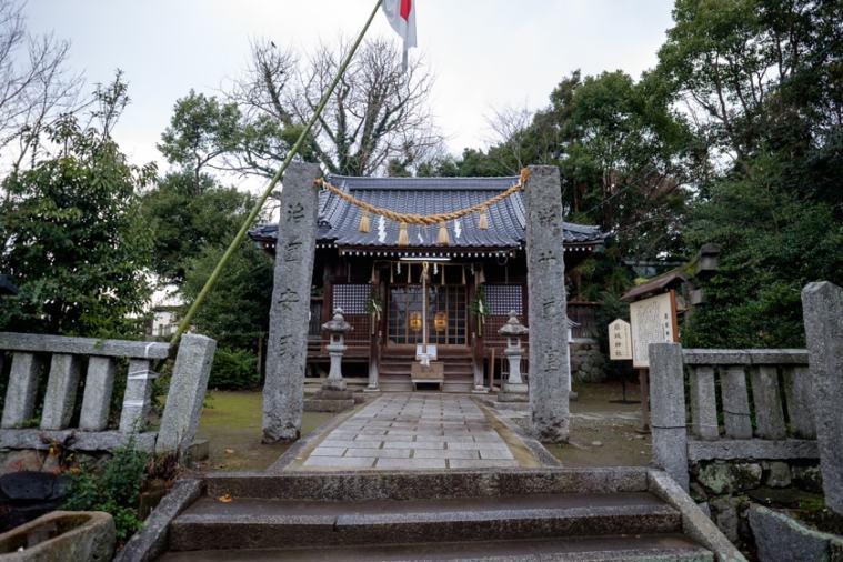 nakatsu-09_3377