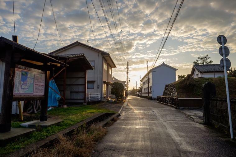 nakatsu-106_3330