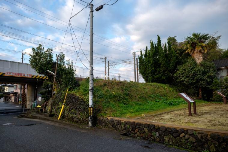 nakatsu-110_3338