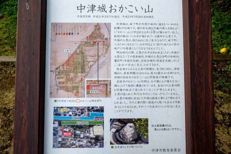 nakatsu-111_3341