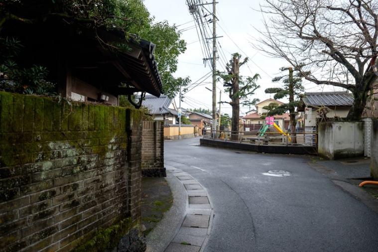 nakatsu-115_3345