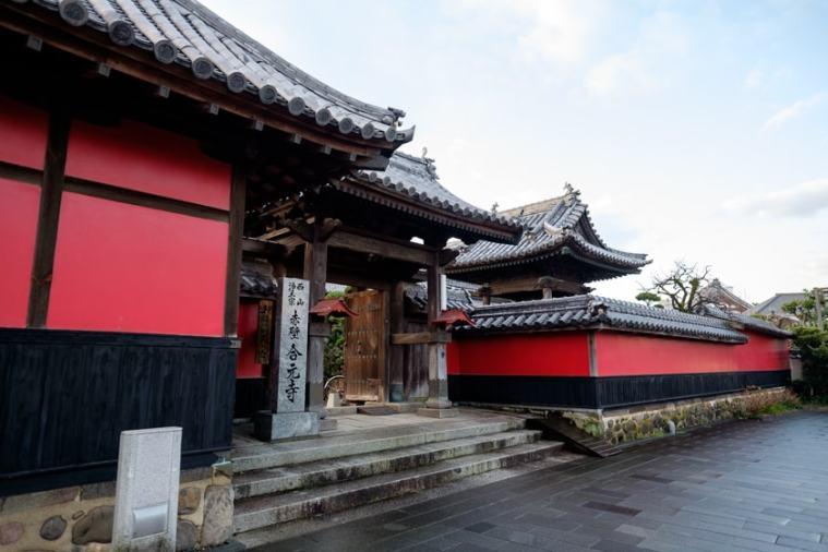 nakatsu-127_3301